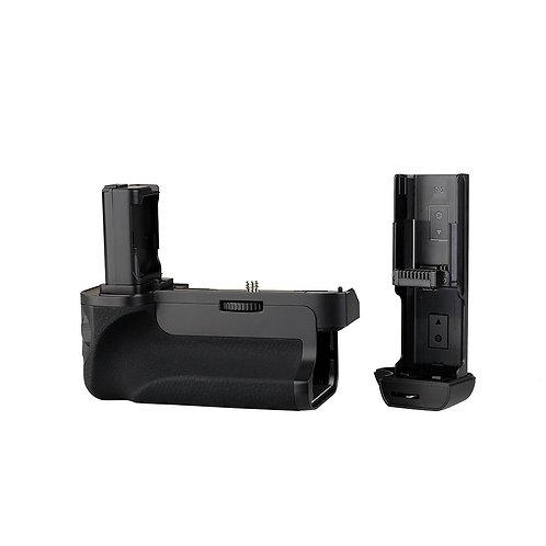 Meike Battery Grip A7