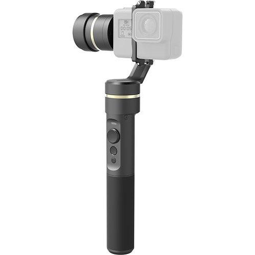 Feiyu G5 Splash Proof 3-Axis Action Cam Gimbal