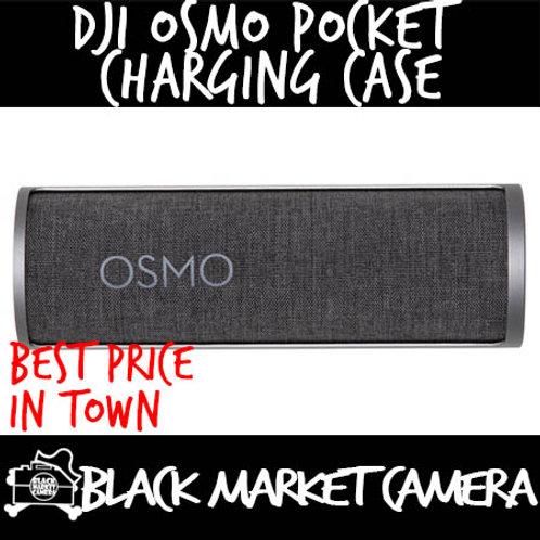 DJI Osmo Pocket Charging Case