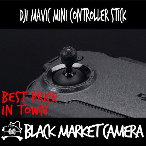 DJI Mavic Mini Part 8 Control Sticks (Pair)