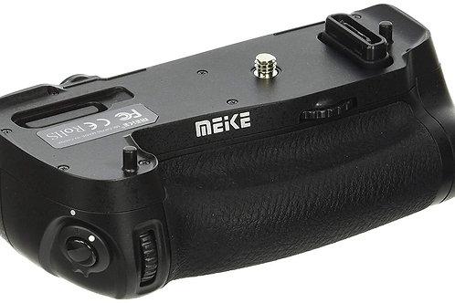 Meike Battery Grip D750