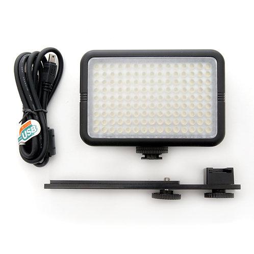 YongNuo SYD-1509 LED Video Light