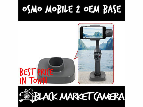 OEM Base For OSMO Mobile 2