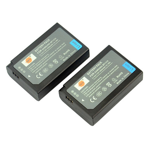 OEM BP-1410 battery for Samsung