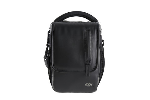 DJI Mavic Pro original shoulder bag