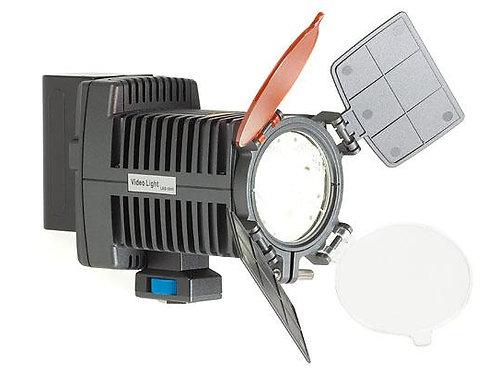 LED-5006 Video Light (6x6 LED)
