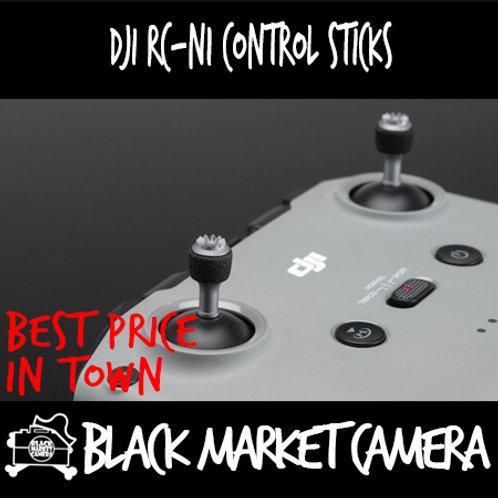 DJI RC-N1 Control Sticks (Mavic Air 2/ Mini 2)