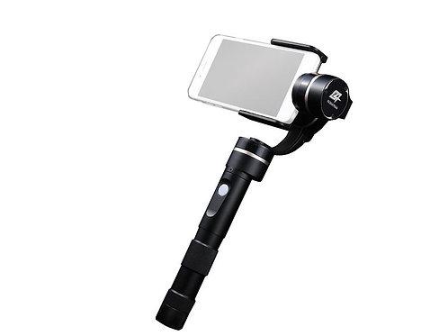 Feiyu G4 Plus 3-Axis Gimbal for Smartphones
