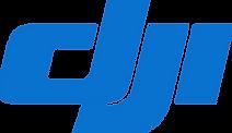 1200px-DJI_Innovations_logo.svg.png