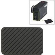 GoPro Hero USB / Battery Cover