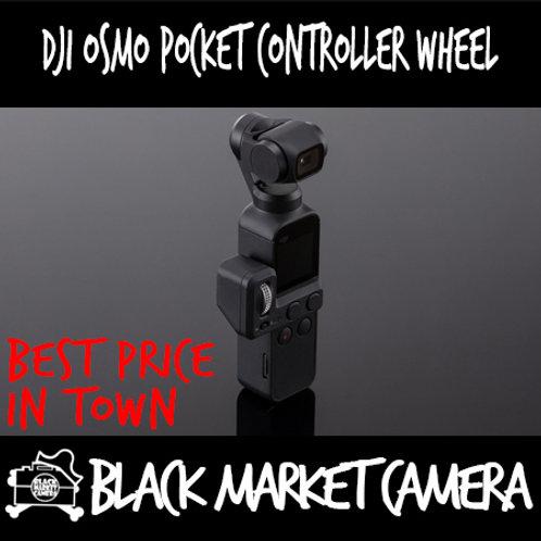 DJI Osmo Pocket Controller Wheel