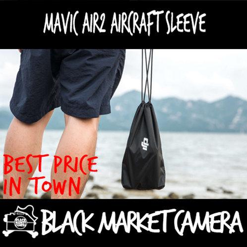 DJI Mavic Air 2 Aircraft Sleeve