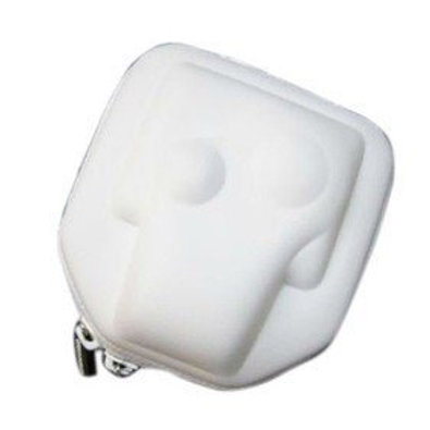 GoPro Carrying Case (Small)