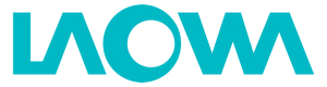 Logo-small-300x80.png