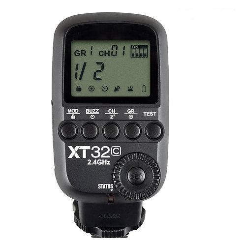 Godox Receiver XT32