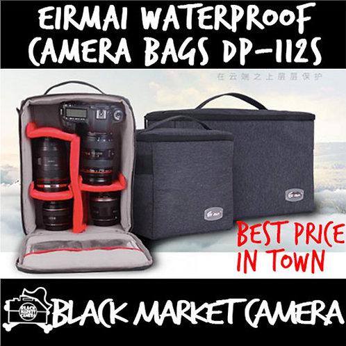 Eirmai Camera Bag / Bag Insert