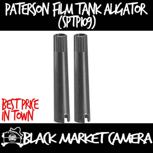 Paterson Film Tank Agitator (SPTP109)