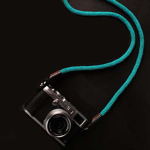 CAM-IN Camera Neck Strap 95cm Round Type