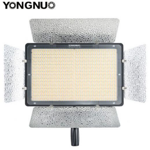 Yongnuo YN-1200 LED Light