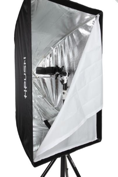 HPUSN Umbrella Softbox