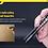 Thumbnail: Nitecore MT06MD 180 Lumens Medical Pocket Light