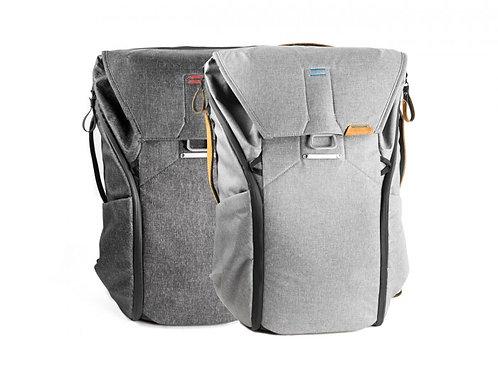 Peak Design Everyday Backpack (20L/30L)