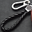 Thumbnail: Mercedes Benz Remote Straps -Black/Brown