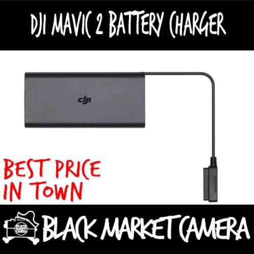 DJI Mavic 2 Battery Charger