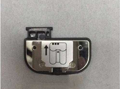 Nikon D700/ D700/D600/D610 Battery Door Cover