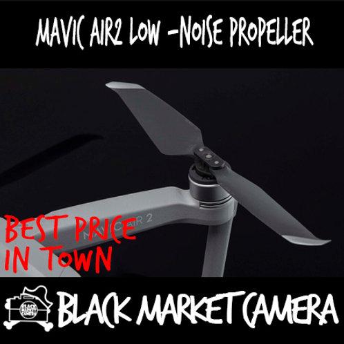 DJI Mavic Air 2 Low-Noise Propellers