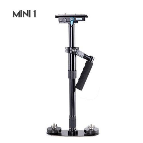 Wondlan Mini 1 / 2 (Handheld Stabilizer)
