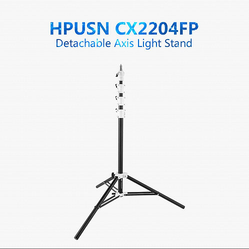 HPUSN Light Stand
