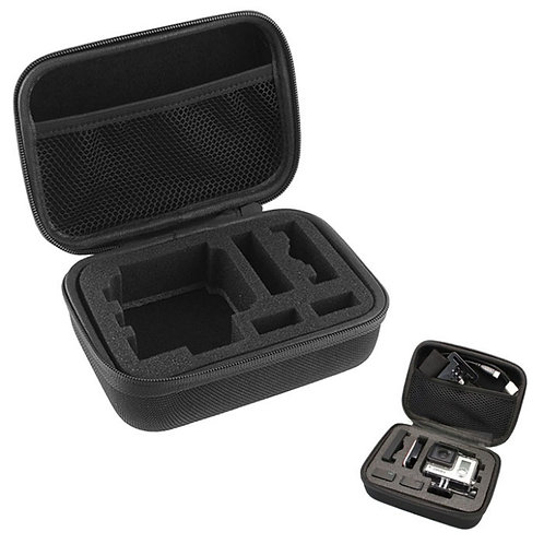 GoPro Carrying Case (Small Rectangle)
