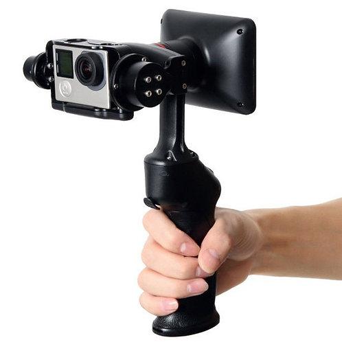 WenPod GP1+ Digital Stabilizer for GoPro