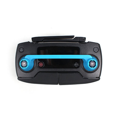 Stick Guard for DJI Mavic Pro Controller
