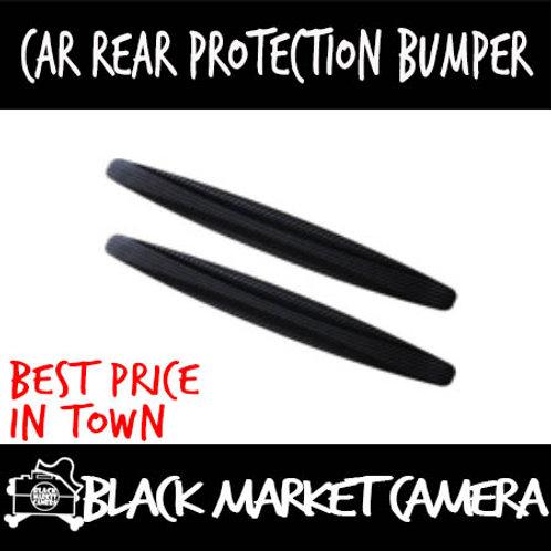 Car Rear Protection Bumper