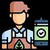 La Mano Verde - Application réseau social pour producteurs locaux