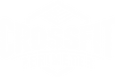 CFP-Logo-White.jpg.png