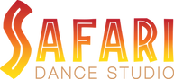 Safari-logo-2020-v2-300dpi.png
