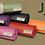 Thumbnail: Yoga Mat - Harmony ECO: JADE ® Rubber (5mm)