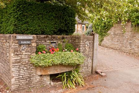 Church Hill Farm B&B-135.jpg