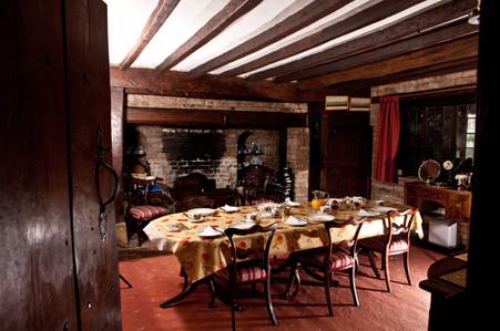Church Hill Farm B&B-041.jpg