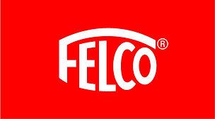 FELCO logo_RGB.jpg