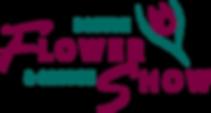bostonflowerandgardenshow-logo-retina.pn