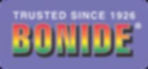 B70-Bonide-Logo.png