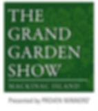grandgarden-1-265x300.jpg