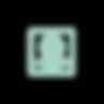 logo vp.png