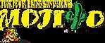 Logo Mojito.png