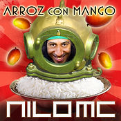 Arroz con Mambo-Single.jpg