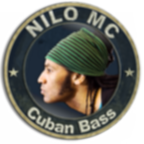 MEDALLA face CUBAN BASS COLOR.png
